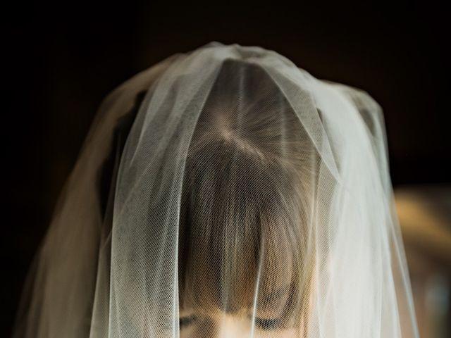 Jordan and Stephanie's wedding in Newmarket, Ontario 33