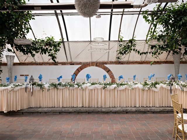 Jordan and Stephanie's wedding in Newmarket, Ontario 51