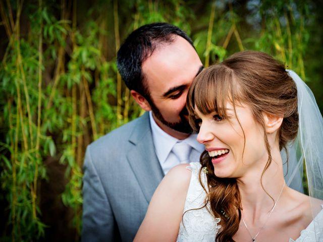 Jordan and Stephanie's wedding in Newmarket, Ontario 108