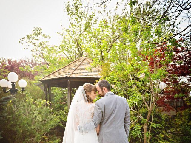 Jordan and Stephanie's wedding in Newmarket, Ontario 114