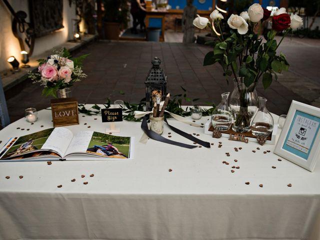 Jordan and Stephanie's wedding in Newmarket, Ontario 120