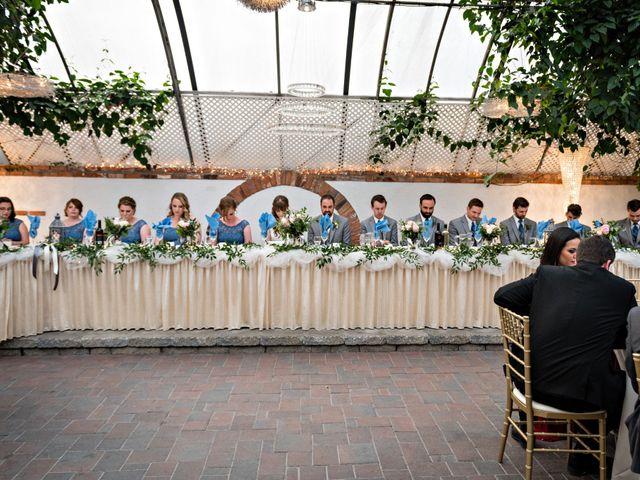 Jordan and Stephanie's wedding in Newmarket, Ontario 123