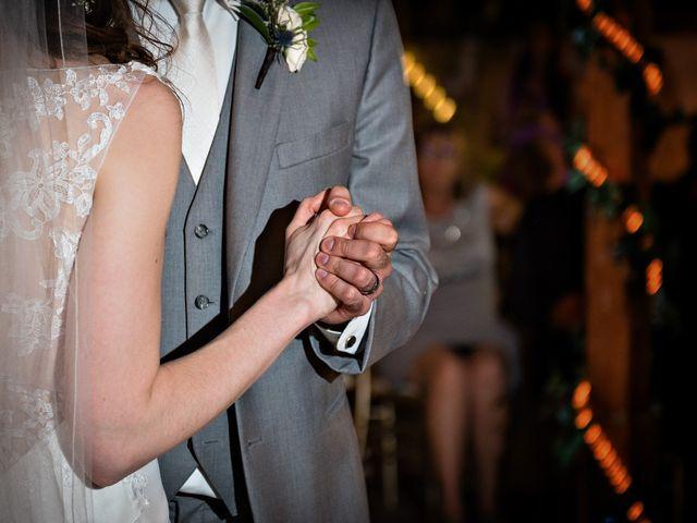 Jordan and Stephanie's wedding in Newmarket, Ontario 130