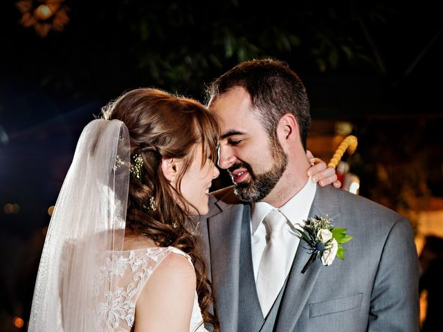 Jordan and Stephanie's wedding in Newmarket, Ontario 131