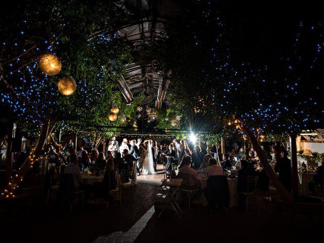Jordan and Stephanie's wedding in Newmarket, Ontario 132