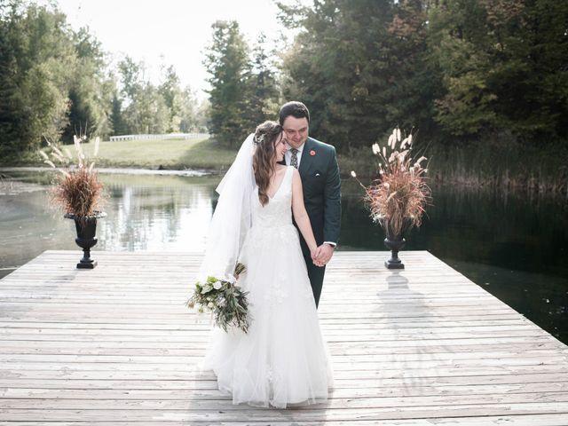 Cooper and Jenny's wedding in Caledon, Ontario 18