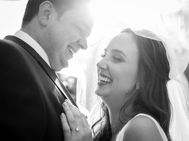 Cooper and Jenny's wedding in Caledon, Ontario 19