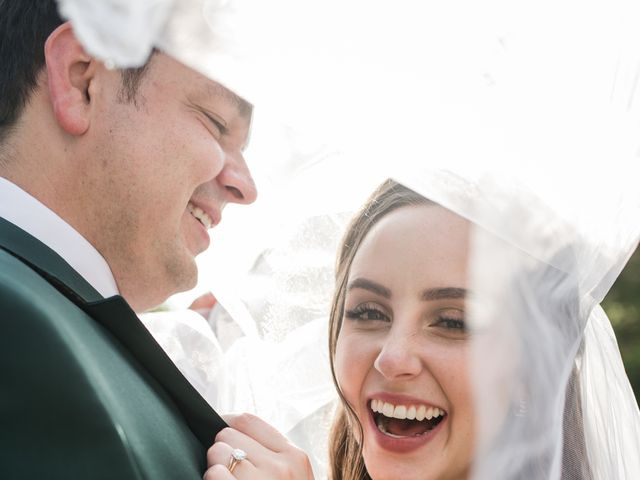 Cooper and Jenny's wedding in Caledon, Ontario 20