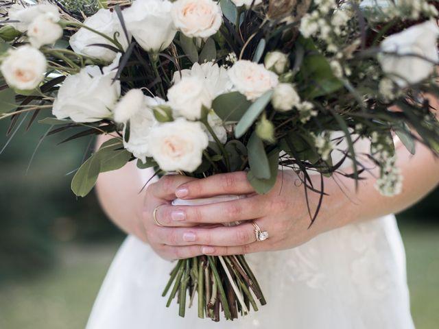 Cooper and Jenny's wedding in Caledon, Ontario 22