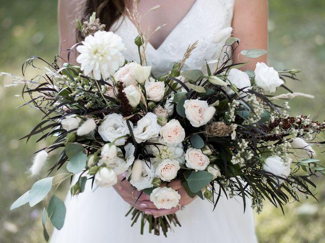 Cooper and Jenny's wedding in Caledon, Ontario 23