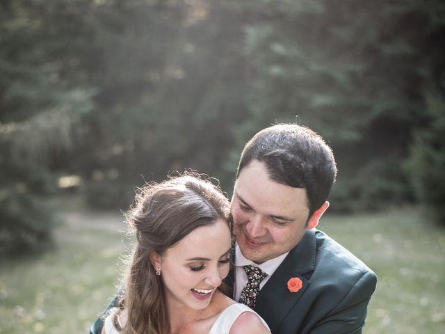 Cooper and Jenny's wedding in Caledon, Ontario 24