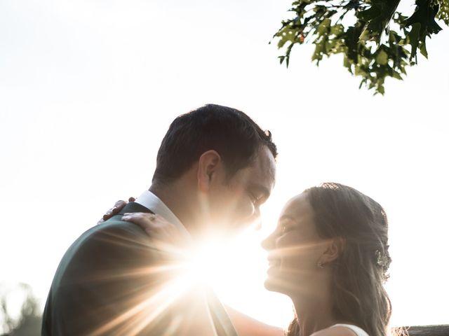 Cooper and Jenny's wedding in Caledon, Ontario 25