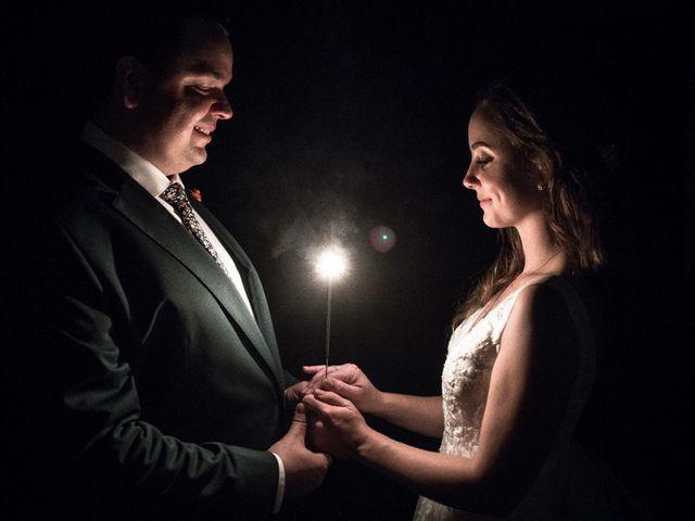 Cooper and Jenny's wedding in Caledon, Ontario 27