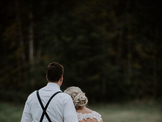 Mark and Gillian's wedding in Orangeville, Ontario 17