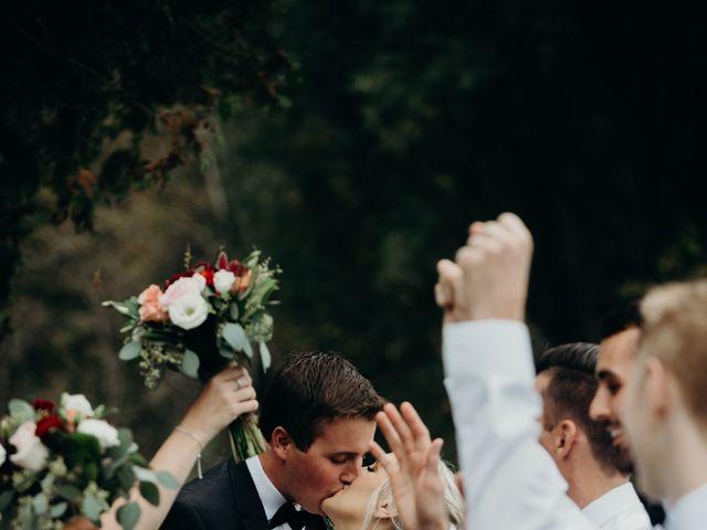 Mark and Gillian's wedding in Orangeville, Ontario 25