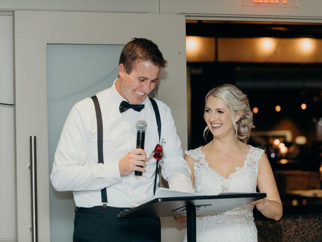 Mark and Gillian's wedding in Orangeville, Ontario 29