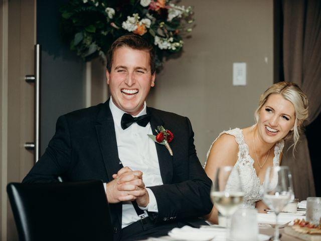 Mark and Gillian's wedding in Orangeville, Ontario 35