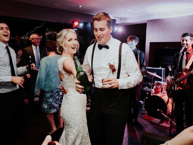 Mark and Gillian's wedding in Orangeville, Ontario 39