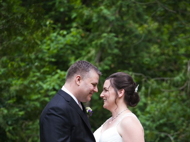 Tracy and Steve's wedding in Millbrook, Ontario 50