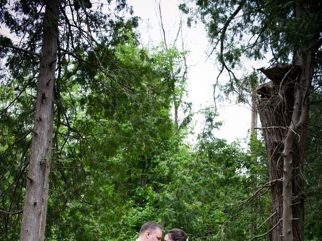 Tracy and Steve's wedding in Millbrook, Ontario 51