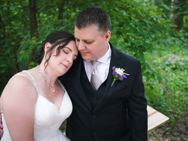 Tracy and Steve's wedding in Millbrook, Ontario 52
