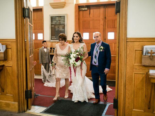 Jeff and Tania's wedding in Cambridge, Ontario 23
