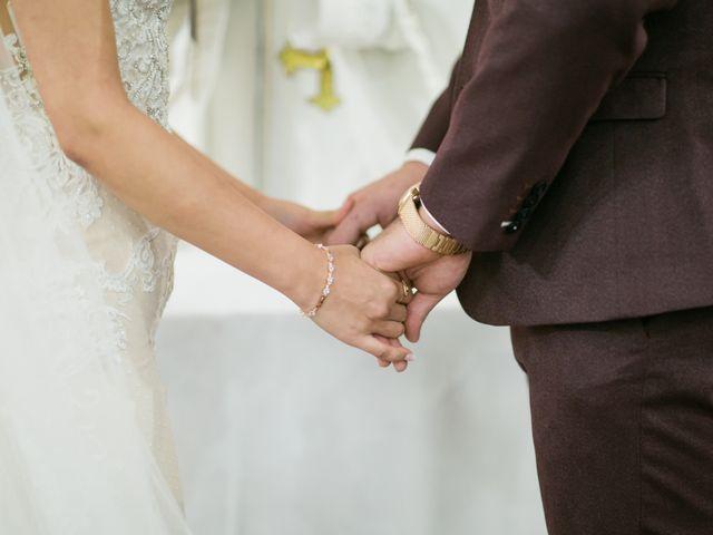 Jeff and Tania's wedding in Cambridge, Ontario 30