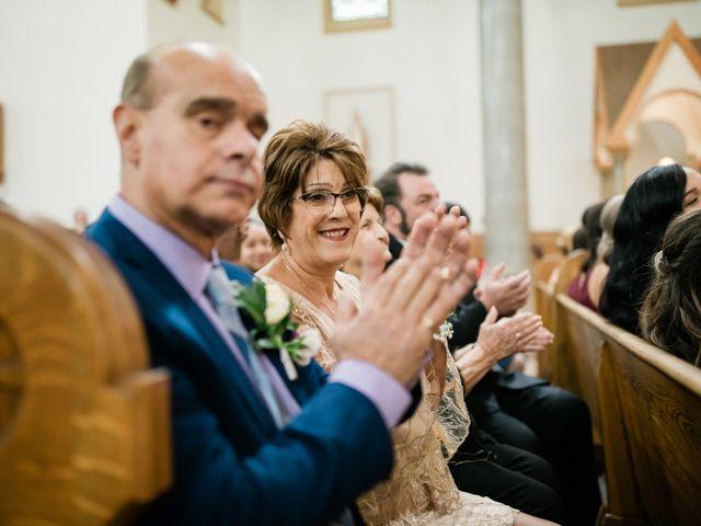 Jeff and Tania's wedding in Cambridge, Ontario 31