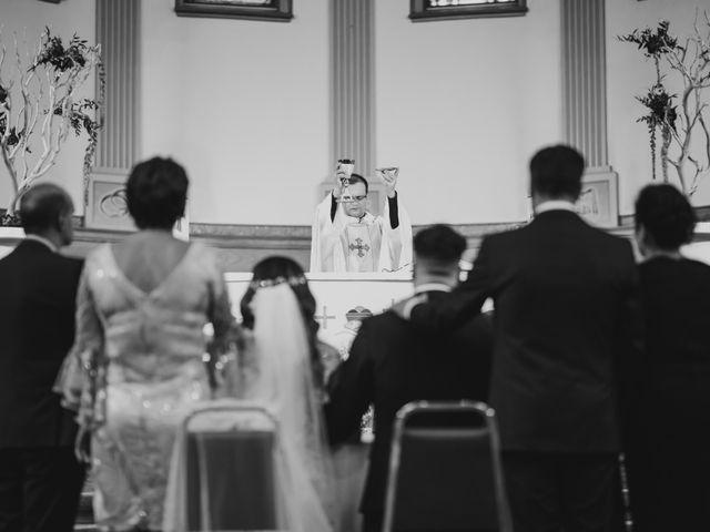 Jeff and Tania's wedding in Cambridge, Ontario 34