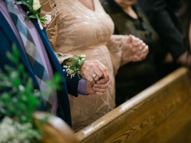Jeff and Tania's wedding in Cambridge, Ontario 35