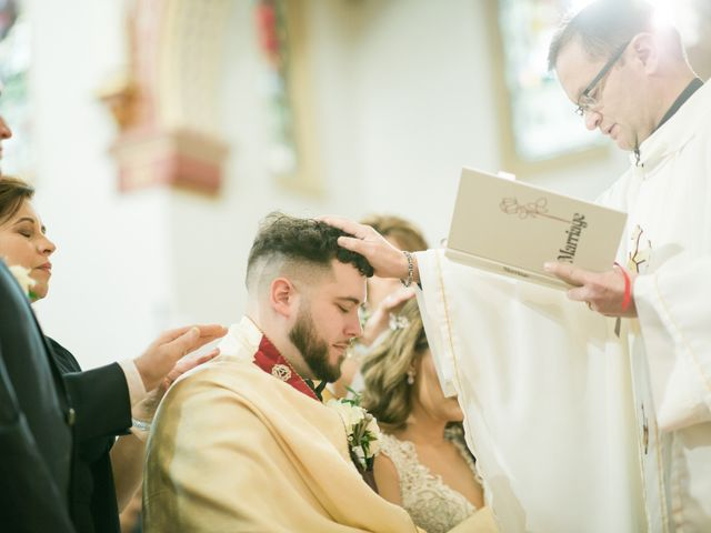 Jeff and Tania's wedding in Cambridge, Ontario 39