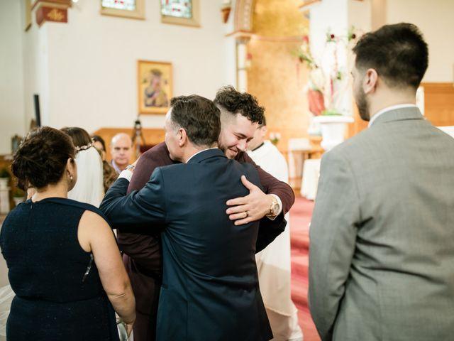 Jeff and Tania's wedding in Cambridge, Ontario 40