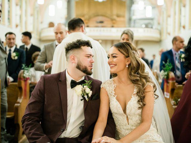 Jeff and Tania's wedding in Cambridge, Ontario 41