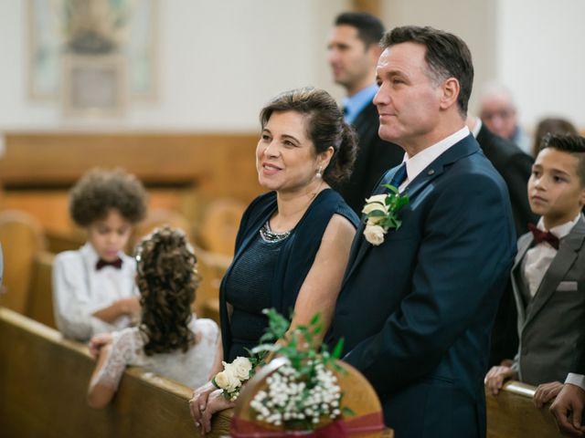 Jeff and Tania's wedding in Cambridge, Ontario 46
