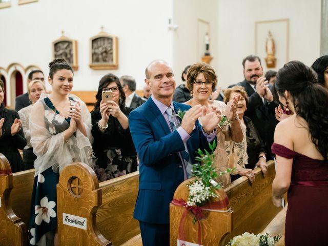 Jeff and Tania's wedding in Cambridge, Ontario 47