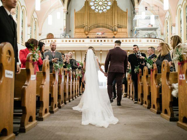 Jeff and Tania's wedding in Cambridge, Ontario 48