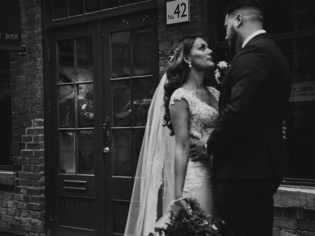 Jeff and Tania's wedding in Cambridge, Ontario 52