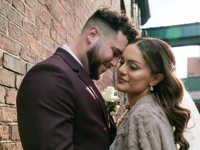 Jeff and Tania's wedding in Cambridge, Ontario 53