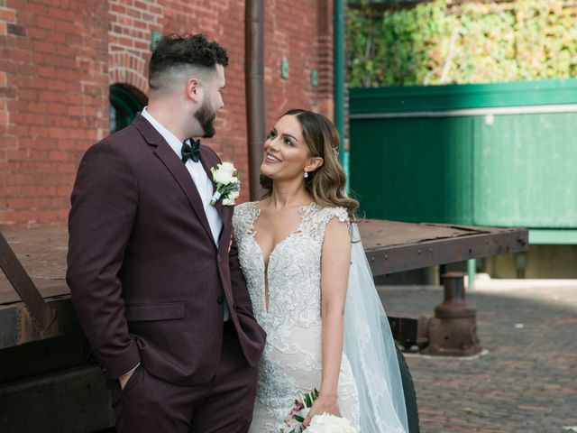 Jeff and Tania's wedding in Cambridge, Ontario 56
