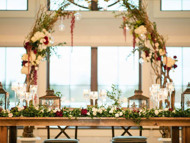 Jeff and Tania's wedding in Cambridge, Ontario 57