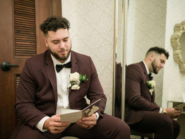 Jeff and Tania's wedding in Cambridge, Ontario 62