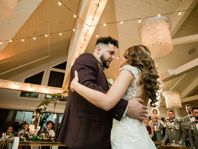 Jeff and Tania's wedding in Cambridge, Ontario 64
