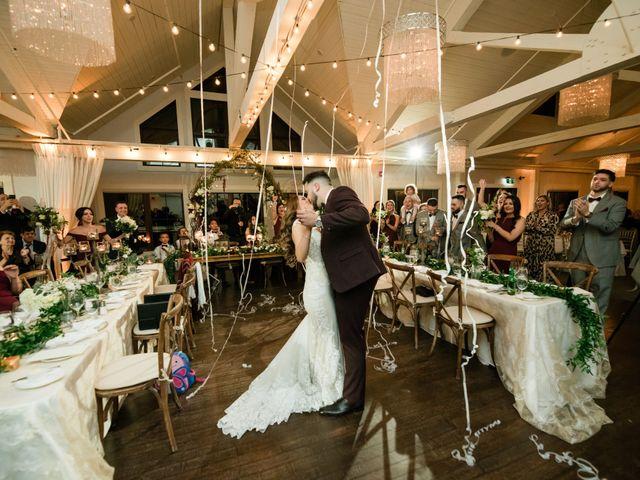 Jeff and Tania's wedding in Cambridge, Ontario 65