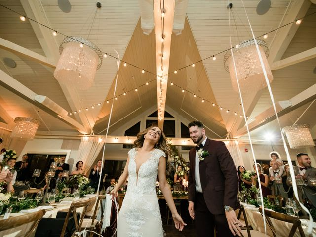 Jeff and Tania's wedding in Cambridge, Ontario 66