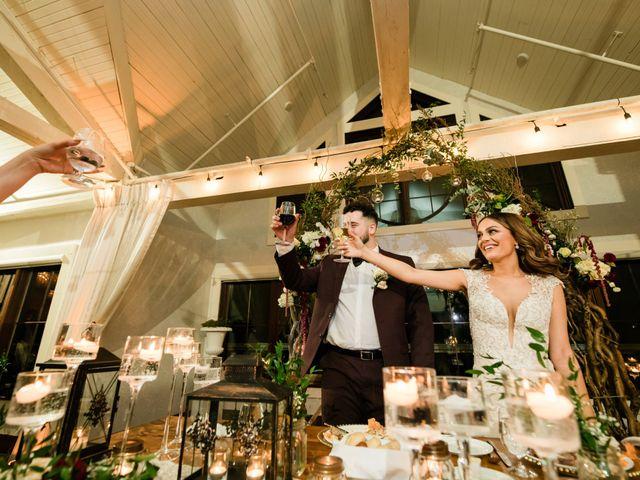 Jeff and Tania's wedding in Cambridge, Ontario 71