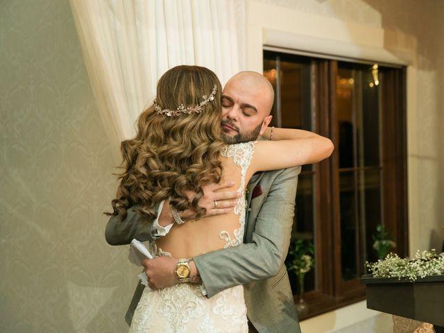 Jeff and Tania's wedding in Cambridge, Ontario 72