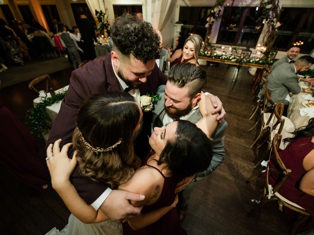 Jeff and Tania's wedding in Cambridge, Ontario 73