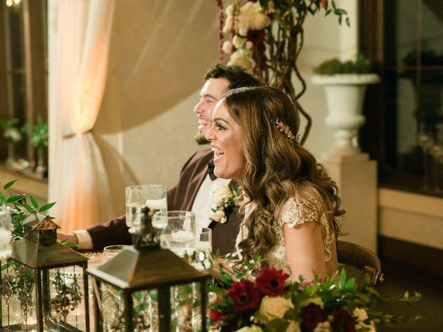 Jeff and Tania's wedding in Cambridge, Ontario 74