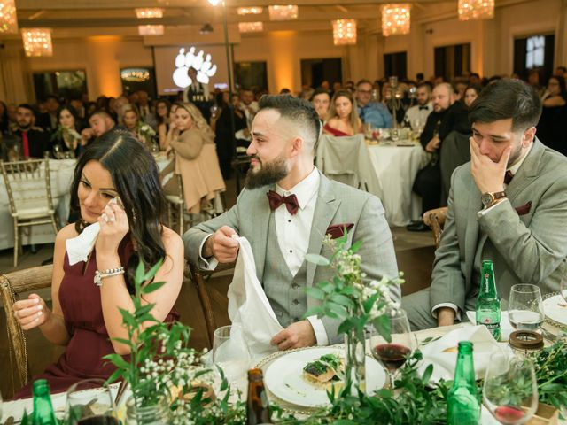 Jeff and Tania's wedding in Cambridge, Ontario 79