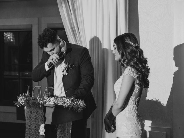 Jeff and Tania's wedding in Cambridge, Ontario 80